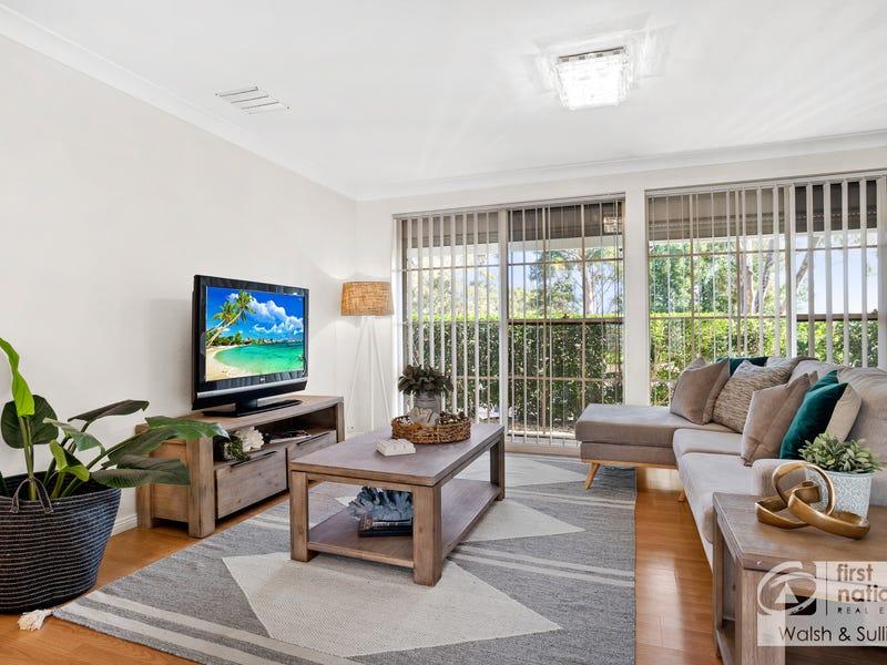 4 Celebes Street, Kings Park, NSW 2148
