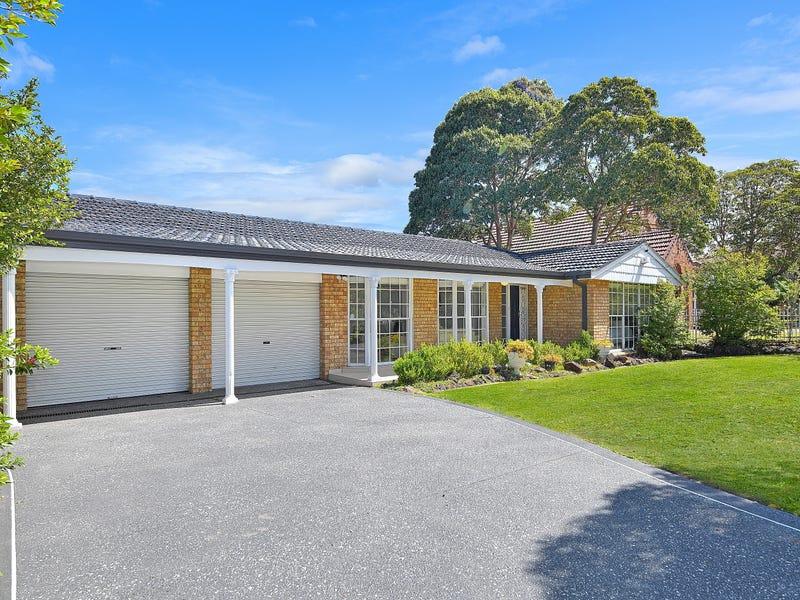 96 Barker Road, Strathfield, NSW 2135