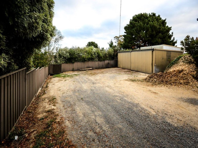 2) Central Springs Road DAYLESFORD, Daylesford, Vic 3460