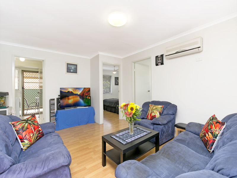 1/5 Efymia Court, Daisy Hill, Qld 4127