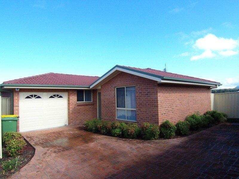 2/7 Redgrove Court, Branxton, NSW 2335