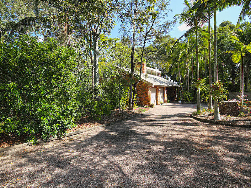 23 Kamarga Court, Greenbank, Qld 4124