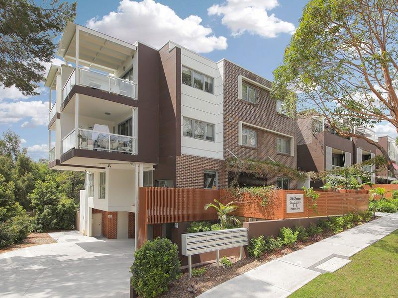 17/4-8 Pearce Avenue, Peakhurst, NSW 2210