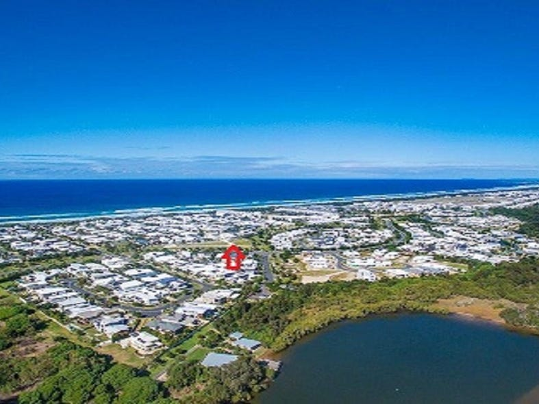 18-25 Saltwater Crescent, Kingscliff, NSW 2487