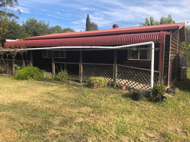 687C Camden Valley Way, Catherine Field, NSW 2557