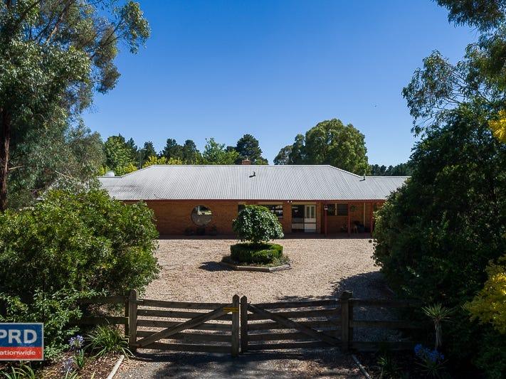 300 Macs Reef Road, Bywong, NSW 2621
