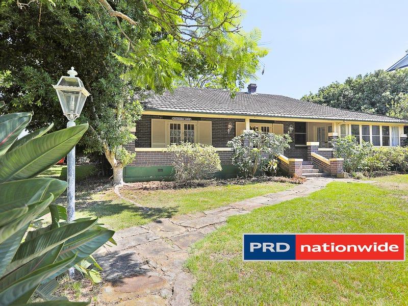 80 River Road, Emu Plains, NSW 2750
