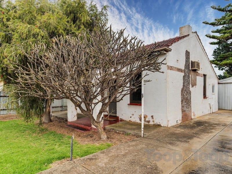 40 Avro Avenue, Hendon, SA 5014