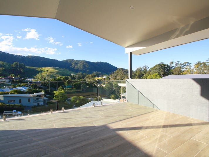 8B Keilawarra Ridge, Coffs Harbour, NSW 2450