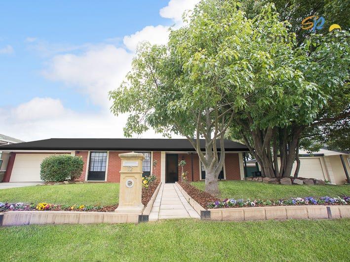 12 Leonis Avenue, Hope Valley, SA 5090