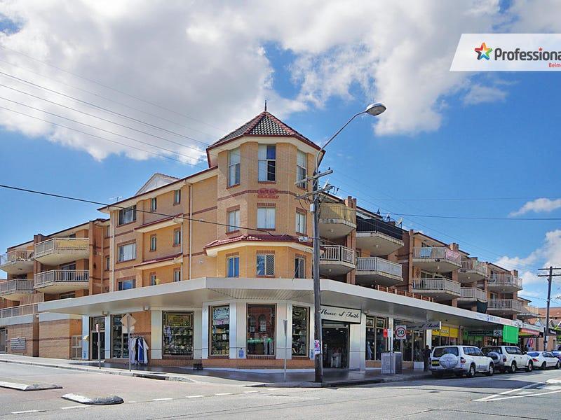 10/157-171 Haldon Street, Lakemba, NSW 2195