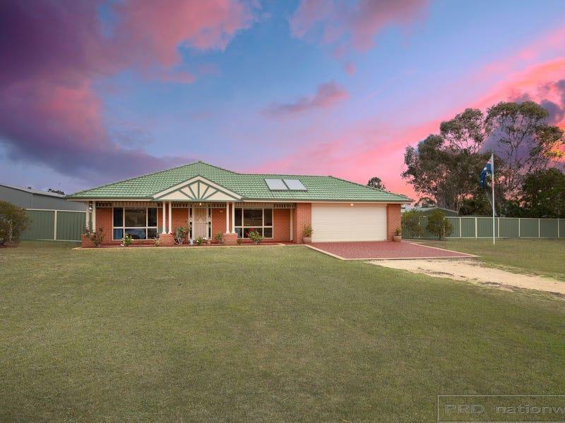 66 Hillview Rd, East Branxton, NSW 2335