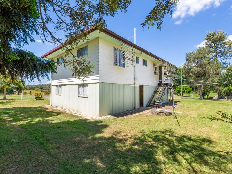 170 Queen Street, Marburg, Qld 4346