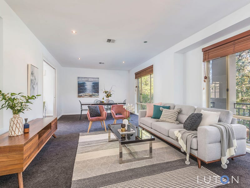 50A Rosenthal Street, Campbell, ACT 2612