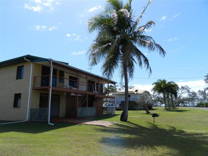 111 Zelma Street, Grasstree Beach, Qld 4740