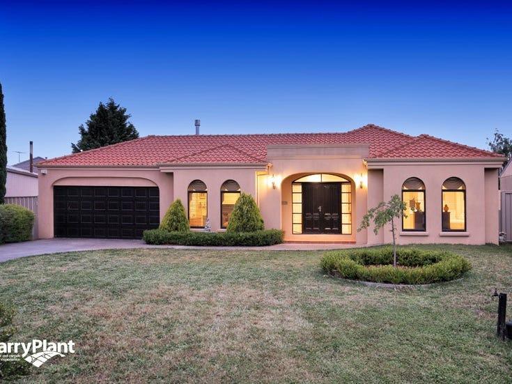 12 Parramatta Walk, Craigieburn, Vic 3064