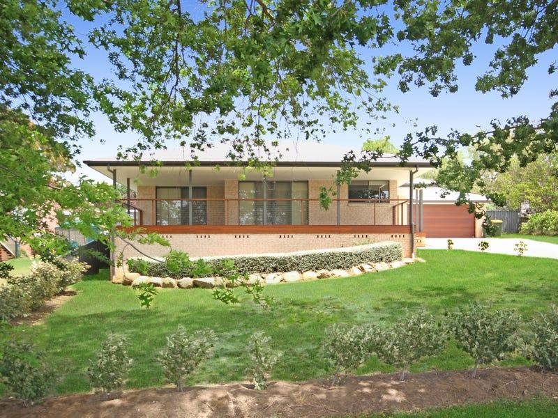 162 Pelham Street, Tenterfield, NSW 2372