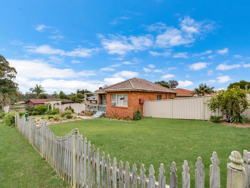 40 Lantana Street, Macquarie Fields, NSW 2564
