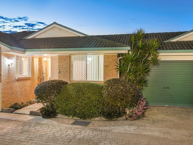 4/41-43 Toowoon Bay Road, Long Jetty, NSW 2261