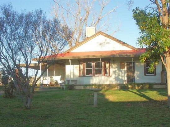 324 River Avenue, Birdwoodton, Vic 3505