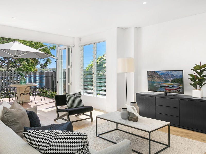 2/16 East Esplanade, Manly, NSW 2095