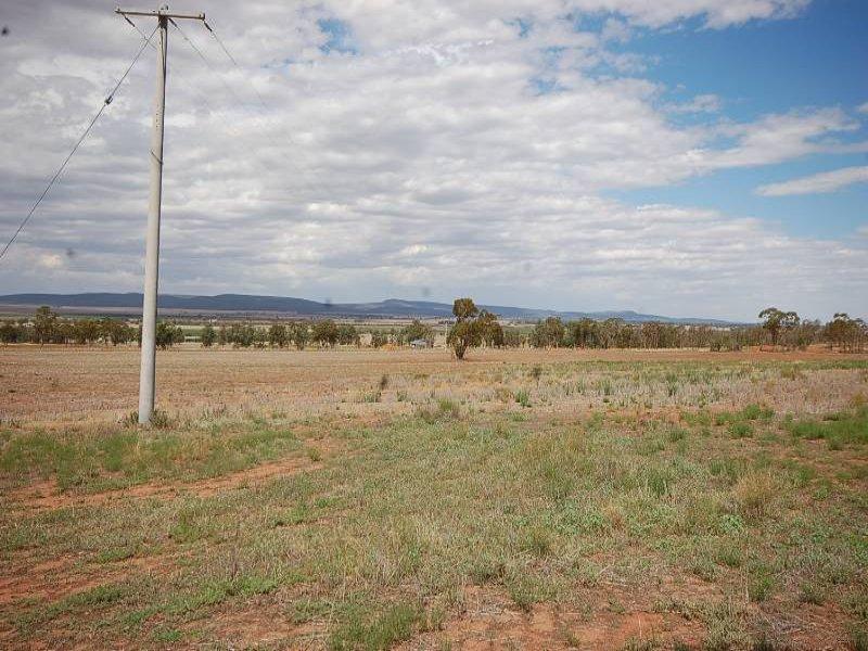 Farm 1631c Myall Park, Yenda, NSW 2681
