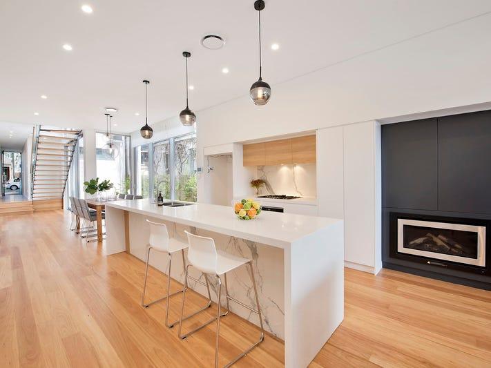 16A King Street, Bondi, NSW 2026