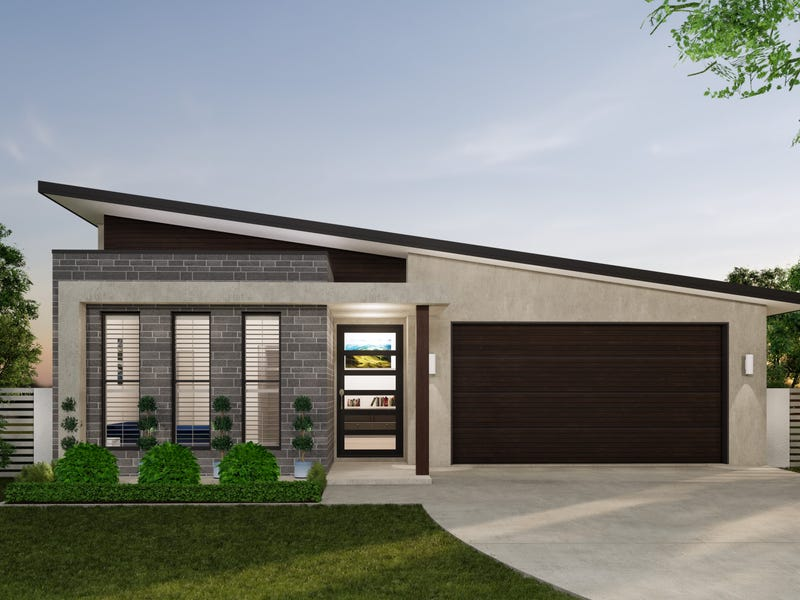 5 Cadell Place, Yass, NSW 2582