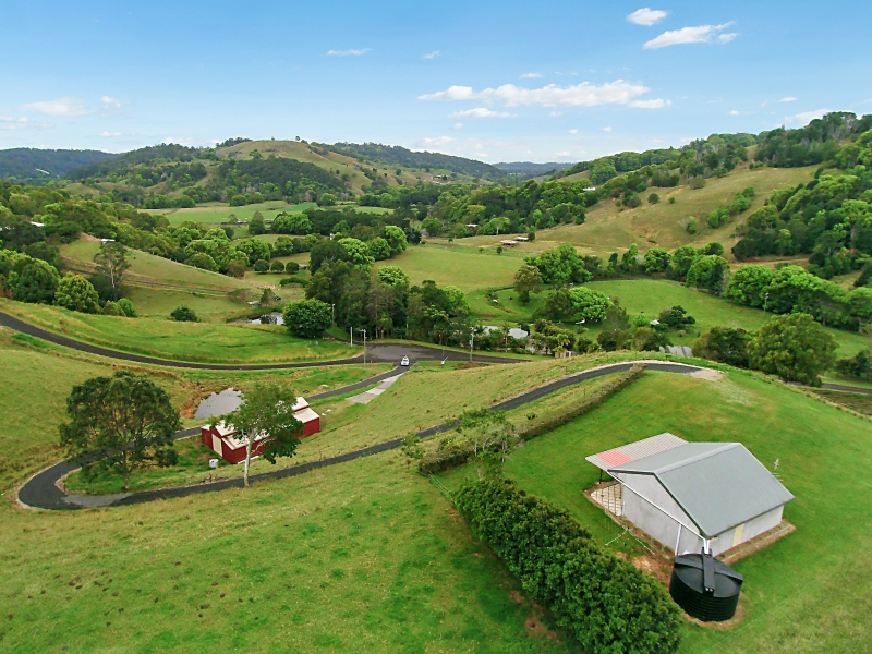 17 Bush Cherry Drive, Cobaki, NSW 2486
