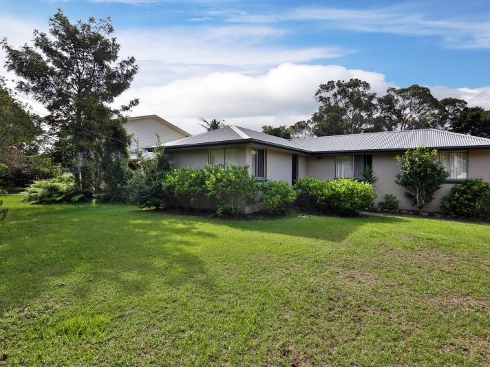 127 Illaroo Road, North Nowra, NSW 2541