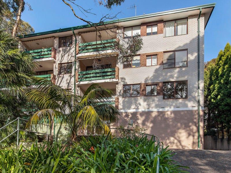 2/66 Helen Street, Lane Cove, NSW 2066