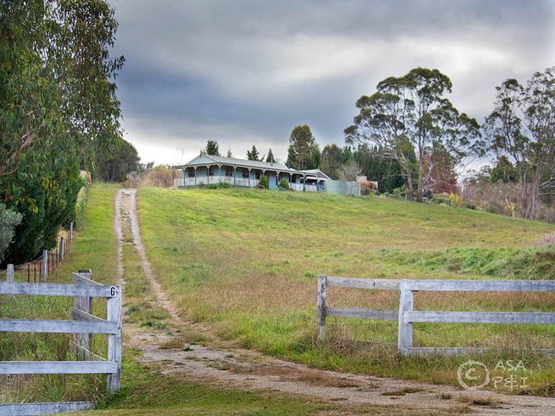 6 Morris Place, Little Hartley, NSW 2790