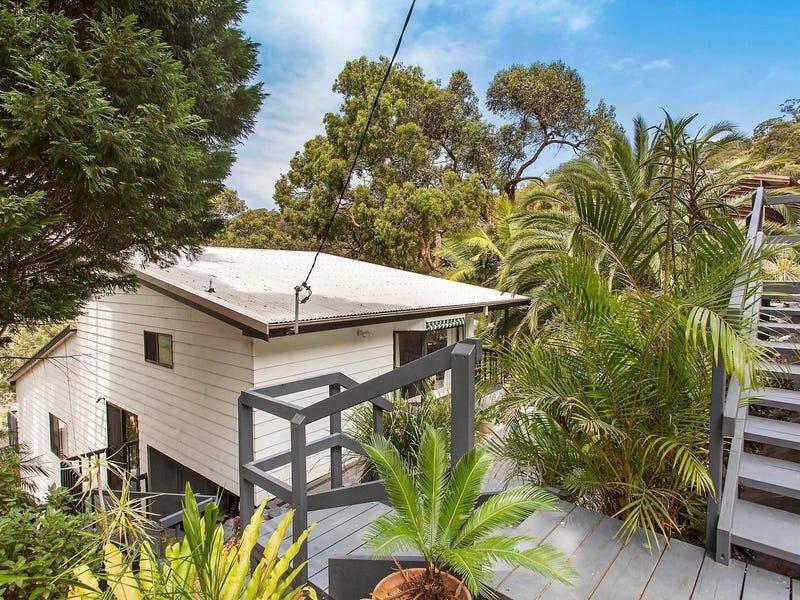15 Timbertop Drive, Umina Beach, NSW 2257