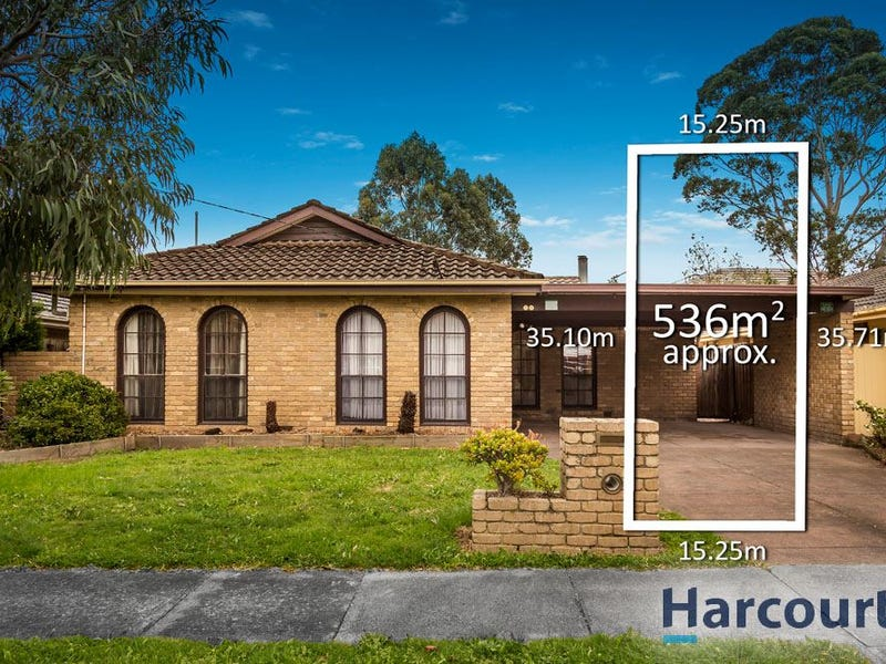 37 Worthing Avenue, Burwood East, Vic 3151