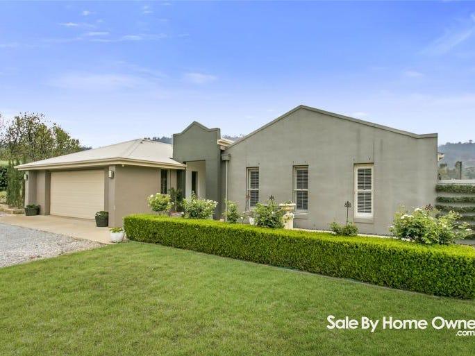 24 Wyndham Close, Daruka, NSW 2340