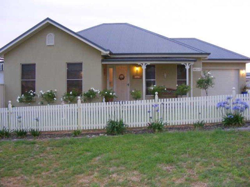 1/70 Hill Street, Molong, NSW 2866