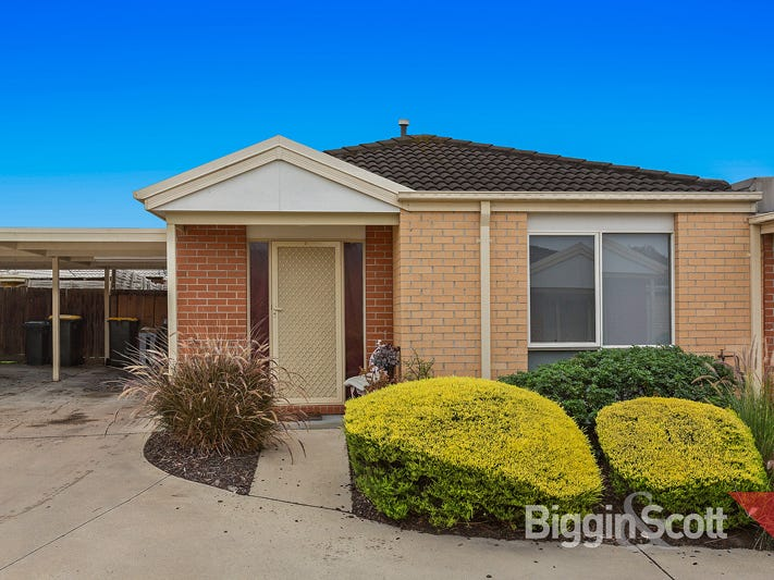 2/22 Herbert Road, Carrum Downs, Vic 3201