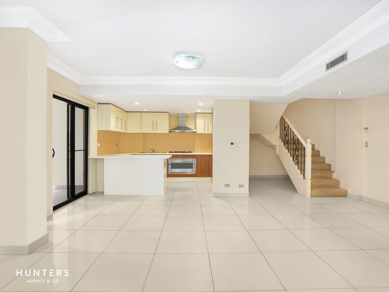 40/105-107 Church Street, Parramatta, NSW 2150
