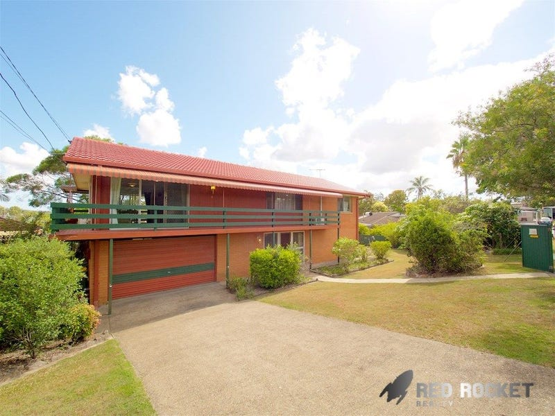 3 Kirby Court, Rochedale South, Qld 4123
