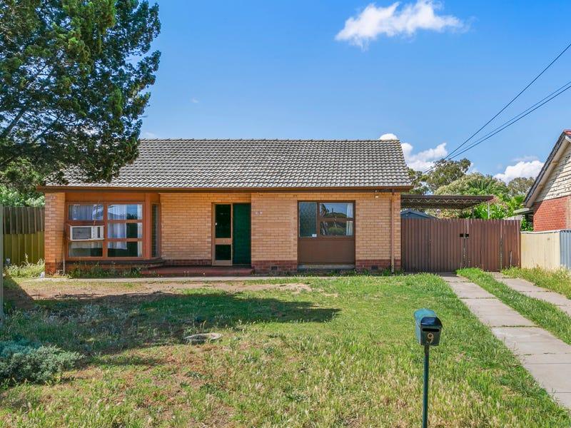 9 Trumper Avenue, Parafield Gardens, SA 5107