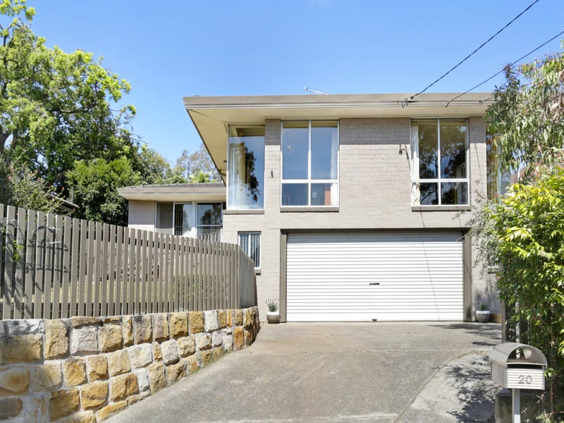 20 Chowne Place, Middle Cove, NSW 2068