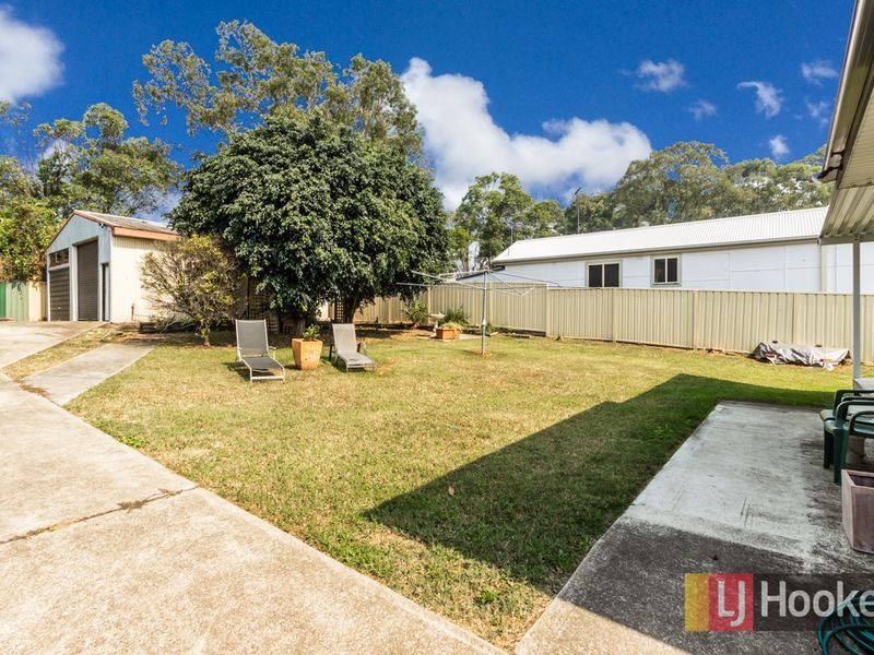509 Kurmond Road, Freemans Reach, NSW 2756