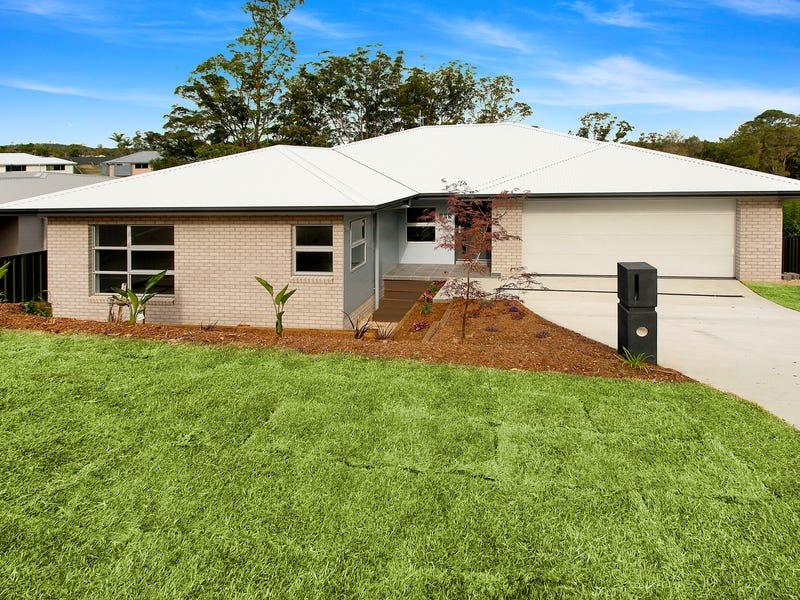 105 Mimiwali Dr, Bonville, NSW 2450