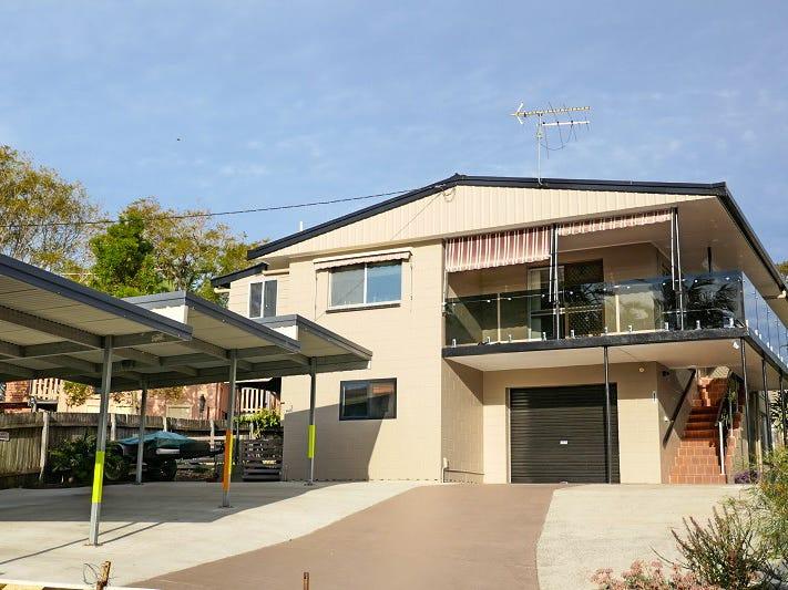 1 Cameron Street, Maclean, NSW 2463