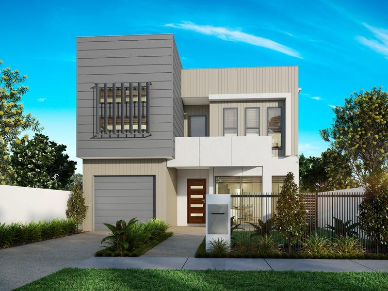 Lot 112 Maddock Place, Bells Creek, Qld 4551