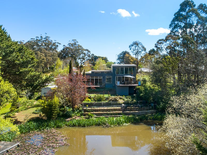 43 Perrins Street, Daylesford, Vic 3460