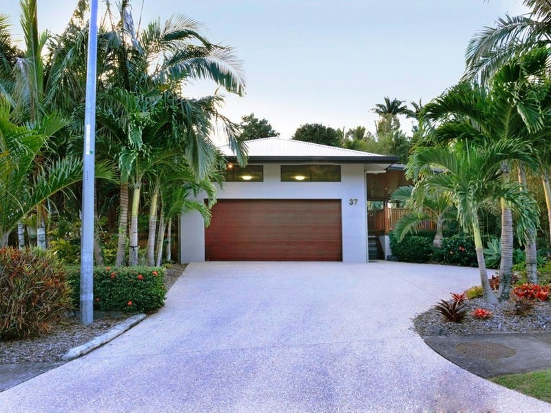 37 Eshelby Dr, Cannonvale, Qld 4802
