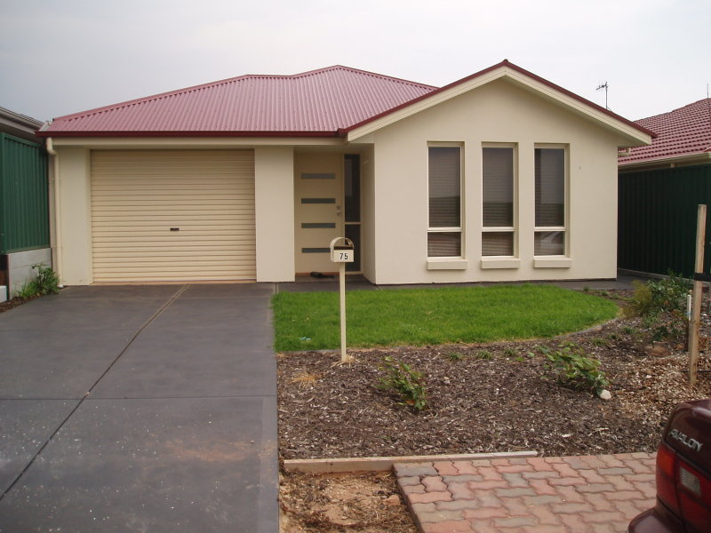 75 Kingate, Blakeview, SA 5114