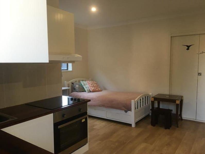 58a Ridgecrop Drive, Castle Hill, NSW 2154