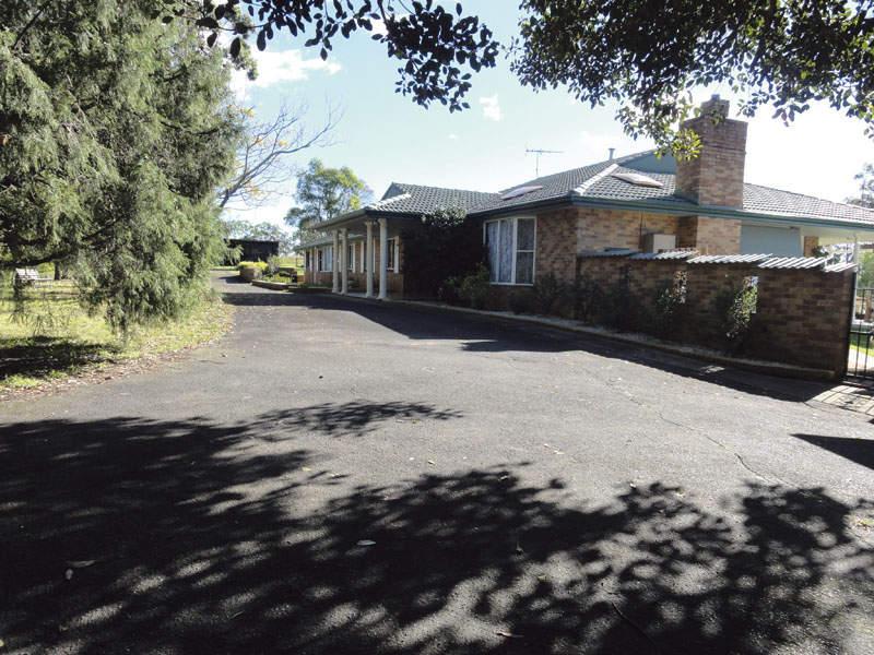 1350 Werombi Road, Werombi, NSW 2570